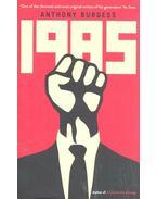 1985 - Anthony Burgess
