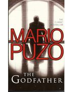 The Godfather - Puzo, Mario