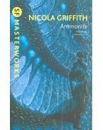 Ammonite - GRIFFITH, NICOLA