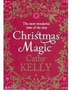 Christmas Magic - Kelly, Cathy