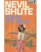 Round the Bend - Shute,Nevil