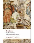The Histories - Tacitus