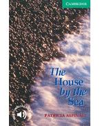 The House by the Sea - Level 3 - ASPINALL, PATRICIA