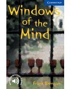 Windows of the Mind - Level 5 - BRENNAN, FRANK