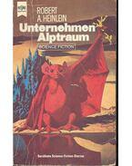 Unternehmen Alptraum - Robert A. Heinlein