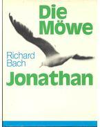 Die Möwe Jonathan - Bach, Richard