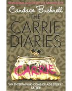 The Carrie Diaries - Bushnell, Candace