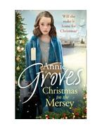 Christmas on the Mersey - GROVES, ANNIE