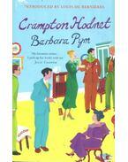 Crampton Hodnet - Pym,Barbara