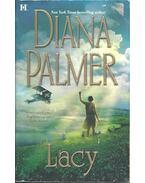 Lacy - Palmer, Diana