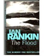The Flood - Rankin, Ian