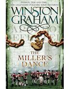 The Miller's Dance: A Novel of Cornwall 1812-1813 - Graham, Winston