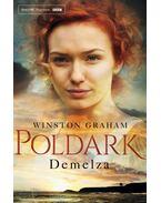 Demelza - Graham, Winston