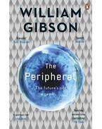 The Peripheral - Gibson, William
