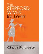 Stepford Wives - Ira Levin