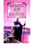 The Falcon - KERR, KATHERINE