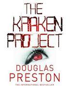 The Kraken Project - Douglas Preston