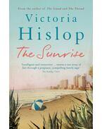 The Sunrise - Victoria Hislop