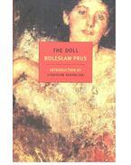 The Doll - Prus, Boleslaw