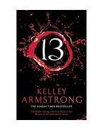 13 - Kelley Armstrong