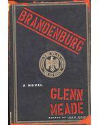 Brandenburg - Meade, Glenn