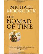 The Nomad of Time - Moorcock, Michael