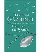 The Castle in the Pyrenees - Jostein Gaarder