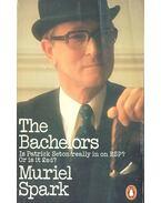 The Bachelors - Spark, Muriel