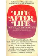 Life After Life - Survival of Bodily Death - Moody, Raymond A.