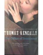The Office of Innocence - Thomas Keneally