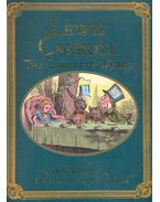The Complete Works - Lewis Carroll