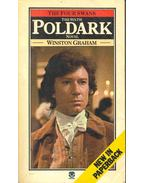 Poldark - Graham, Winston