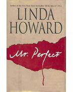 Mr. Perfect - Howard, Linda
