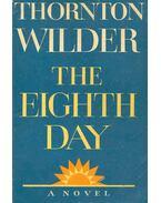 The Eight Day - Wilder, Thornton