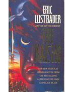 The Kaisho -  ERIC VAN LUSTBADER