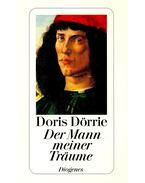 Der Mann meiner Träume - Dörrie, Doris