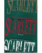 Scarlett - Ripley, Alexandra