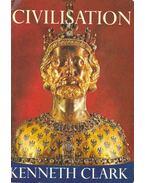 Civilization - Clark, Kenneth