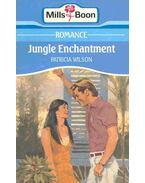 Jungle Enchantment - Wilson, Patricia