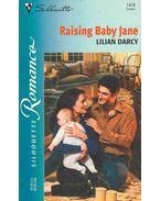 Raising Baby Jane - Darcy, Lilian
