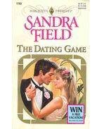 The Dating Game - Field, Sandra