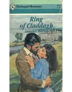 Ring of Claddagh - Murray, Annabel