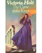 The Course of the Kings - Victoria Holt