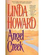 Angel Creek - Howard, Linda