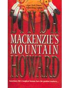 Mackenzie's Mountain - Howard, Linda