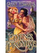 Eden's Promise - Edwards, Cassie