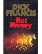 Hot Money - Francis, Dick