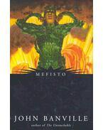 Mefisto - Banville, John