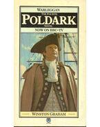 Poldark - Warleggan - Graham, Winston