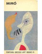 Miró - Román József